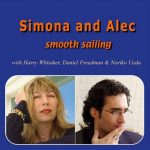 Simona- Alec-Smooth_Sailing-CD-front