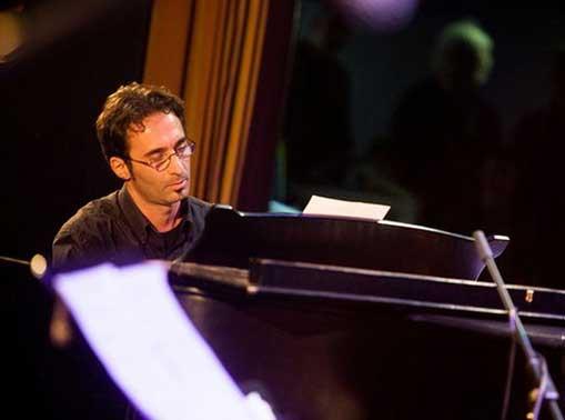 Alec Katz
