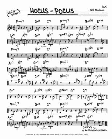 hocus-pocus-lead-sheet