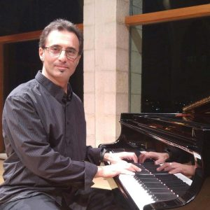 alec katz pianist