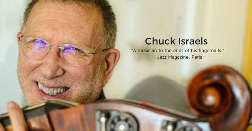 chuck-israels-featured